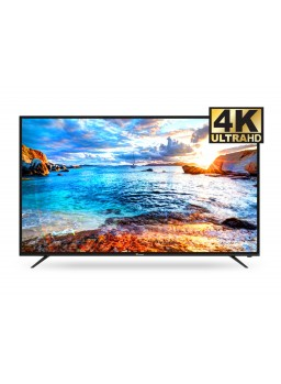 "65"" 4K ANDROID 65SUA3505"