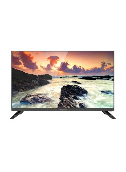 "32"" LED HD READY 32SH4525"