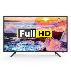 "40"" FULL HD 40SF2500"