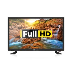 "24"" FULL HD 24SF2500"