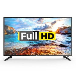 "40"" FULL HD 40MF1000"