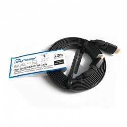 HDMI FLEXIBLE H3280 3 M